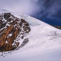 EBC to Gokyo Trek - Dzongla-Dragnag- Via the Cho La Pass - DAY 11 (5/15)